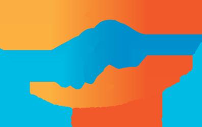 Melbourne Geriatricians Group